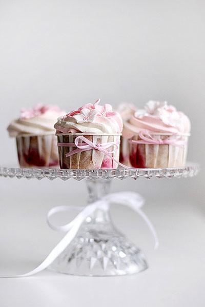 Call me cupcakes
